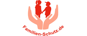 Initiative Familienschutz